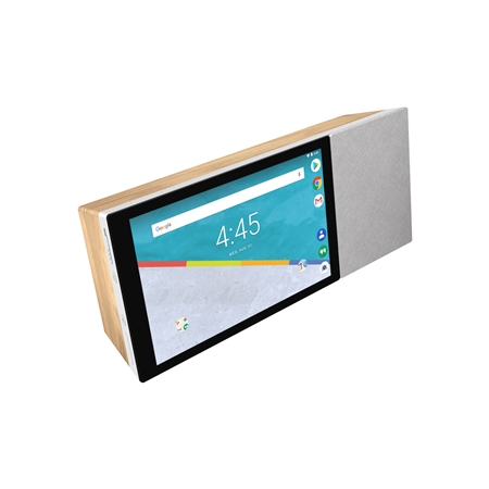 Archos Hello 10 16GB Smart display