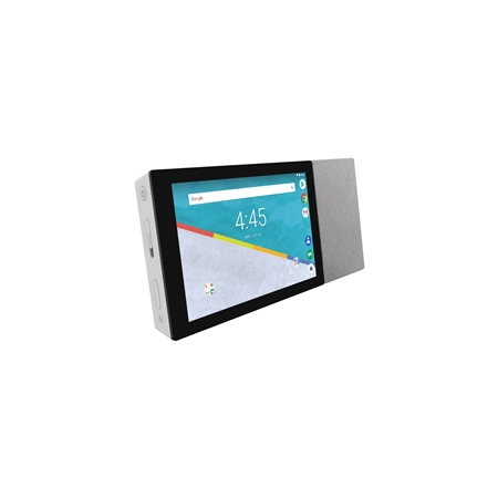 Archos Hello 7 16GB Smart display