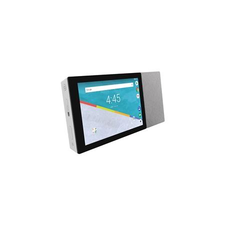 Archos Hello 7 16GB Smart display