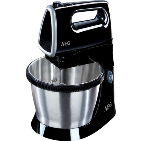 AEG SM3300 3 serie keukenmachine