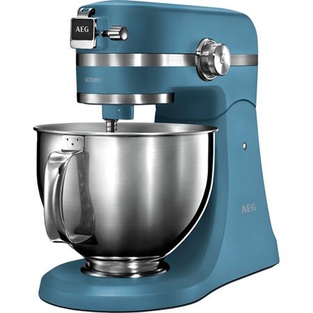 AEG KM5560 UltraMix keukenmachine