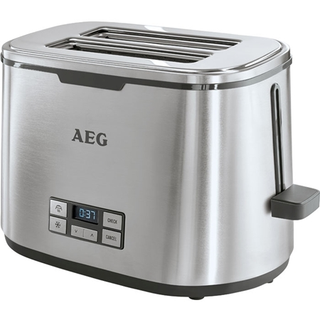 AEG AT7800 Broodrooster