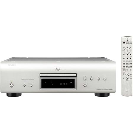 DENON DCD-2500NE CD-speler