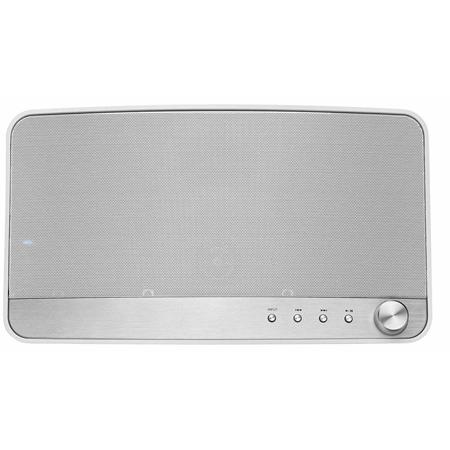 Pioneer MRX-3 Multi-room speaker