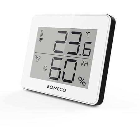 Boneco 44817 thermo hygrometer X200