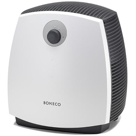 Boneco 39669 Luchtwasser 2055 W