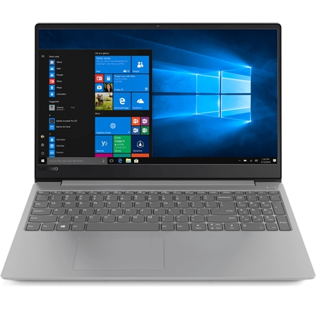 Lenovo IdeaPad S130-14IGM Laptop