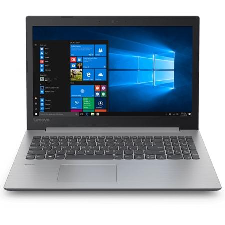 Lenovo Ideapad 330-15IKB 81DC00WHMH Laptop