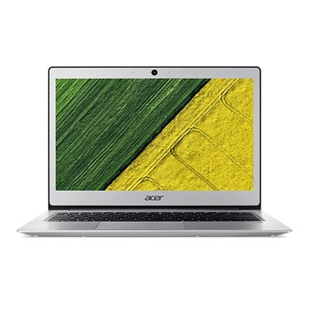 Acer Swift 1 SF113-31-P9BN Laptop