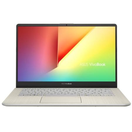 Asus VivoBook S14 S430FA-EB044T Laptop