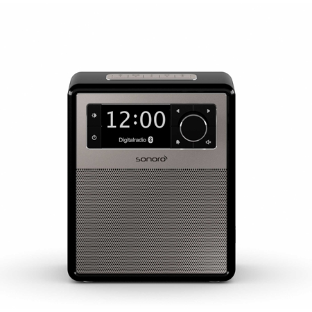 Sonoro EASY DAB+ radio