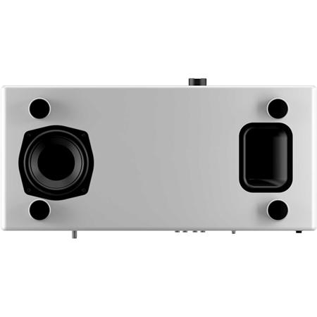 Sonoro Meisterstuck 610 V2