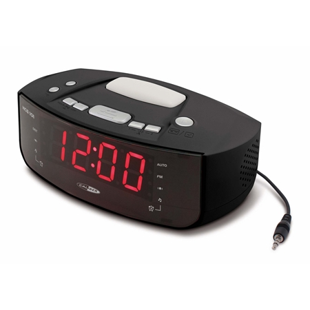 Caliber HCG101 Wekkerradio