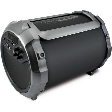 Caliber HPG512BT Bluetooth speaker