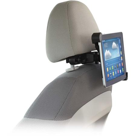Caliber CNC16 Tablethouder