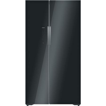 Siemens KA92NLB35 Amerikaanse koelkast