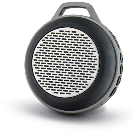 Caliber HPG326BT Bluetooth speaker