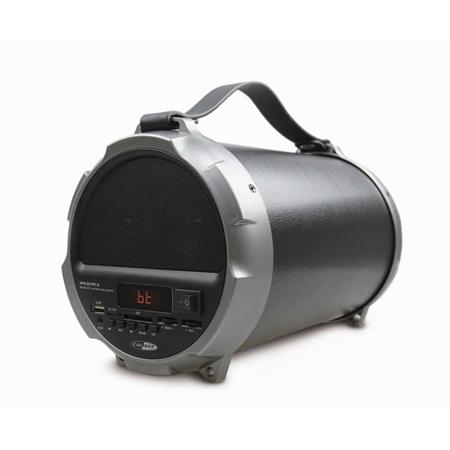 Caliber HPG507BT-2 Bluetooth speaker