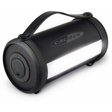 Caliber HPG523BTL Bluetooth speaker