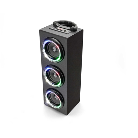 Caliber HPG526BTL Bluetooth speaker