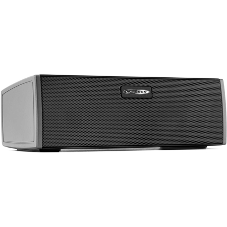 Caliber HSG315BT Bluetooth speaker