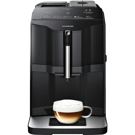Siemens TI30A209RW EQ.3 s100 volautomaat koffiemachine