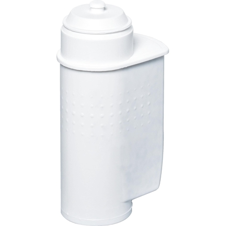 Siemens TZ70003 Waterfilter