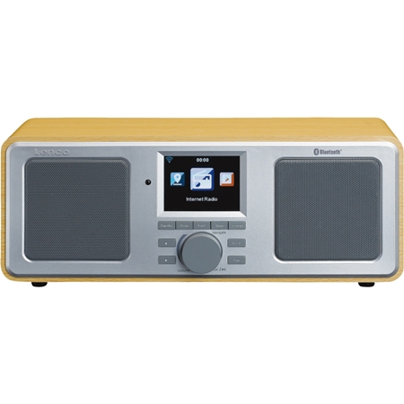 Lenco DIR-150 Internetradio