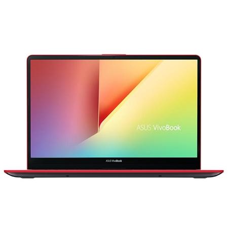 Asus VivoBook S15 K530FN-EJ343T Laptop