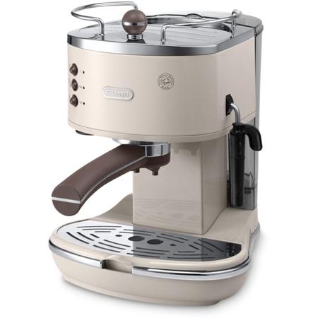 De'Longhi ECOV 311.BG Icona Vintage Espressomachine