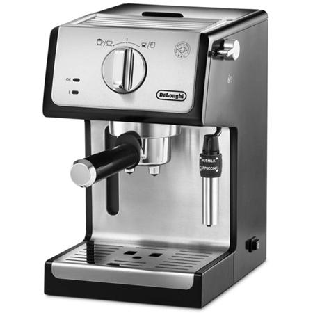 De'Longhi ECP 35.31 Espressomachine