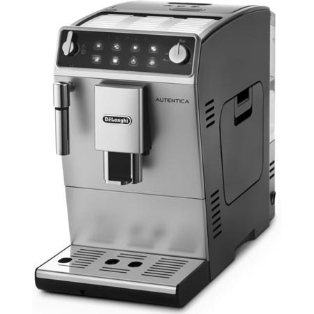 De'Longhi ETAM 29.510.SB Autentica Volautomaat koffiemachine