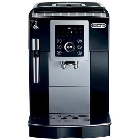 De'Longhi ECAM 23.210.B Volautomaat koffiemachine