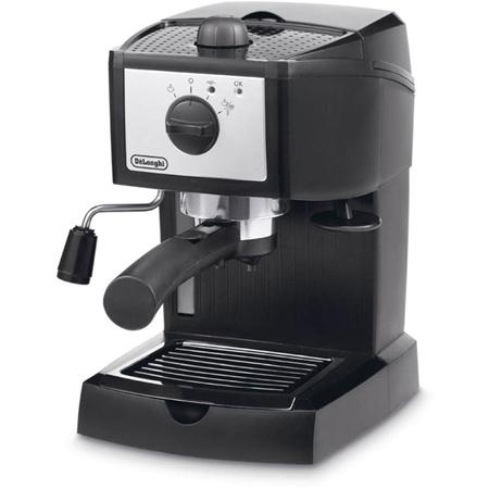 De'Longhi EC 153.B Espressomachine