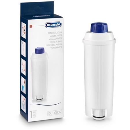 De'Longhi DLSC002 Koffiemachine Waterfilter