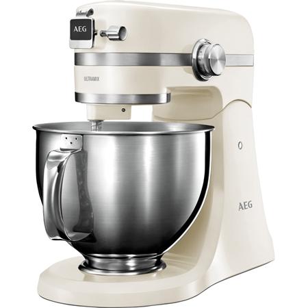 AEG KM4100 UltraMix keukenmachine