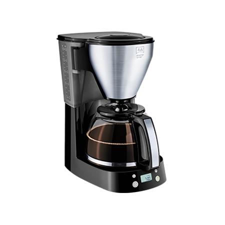 Melitta EasyTop Timer Koffiezetapparaat