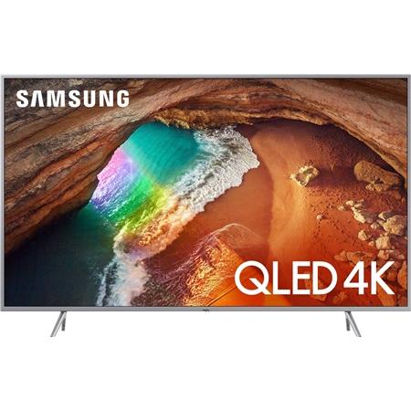 Samsung QLED 4K QE65Q67R