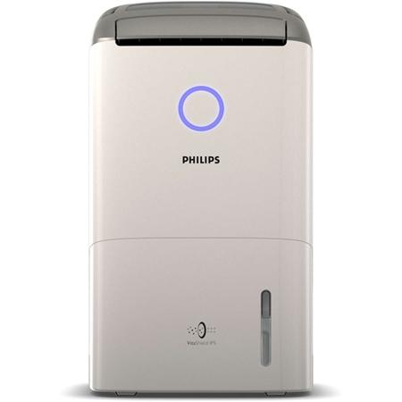 Philips DE5205/10 Luchtontvochtiger
