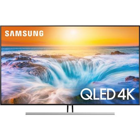 Samsung QLED 4K QE75Q85R