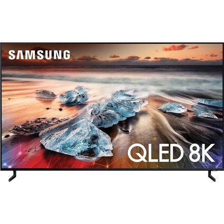 Samsung QLED 8K QE98Q950R