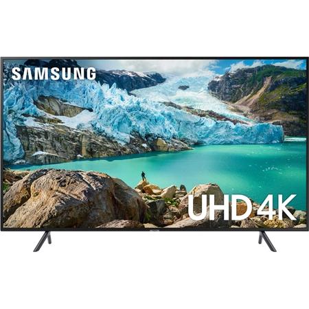 Samsung UHD 4K UE65RU7170