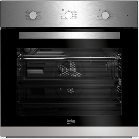 Beko BIE22100XC Inbouw Oven