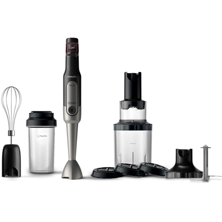 Philips HR2657/90 Viva Collection staafmixer