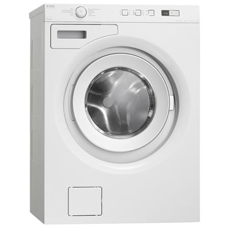 ASKO Malmö Wasmachine