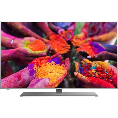 Hisense H50A6550 4K LED TV