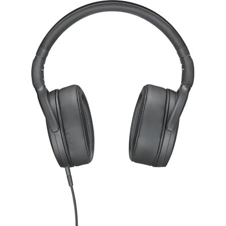 Sennheiser HD 400s Koptelefoon