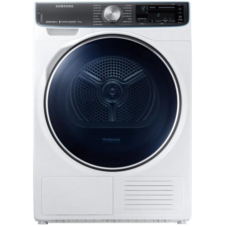 Samsung DV9BN8288AW warmtepompdroger