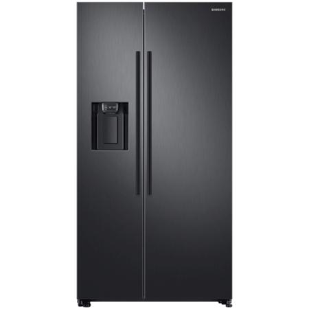 Samsung RS67N8211B1 Amerikaanse koelkast