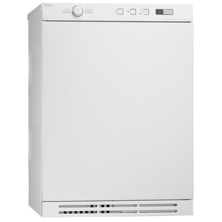 ASKO T754HP Warmtepompdroger